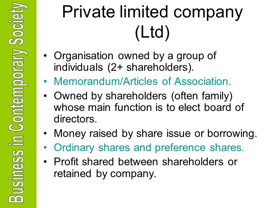 differential factors between private companies and Difference between public company and private company in this paper we focus on the differential factors between private companies and public companies.