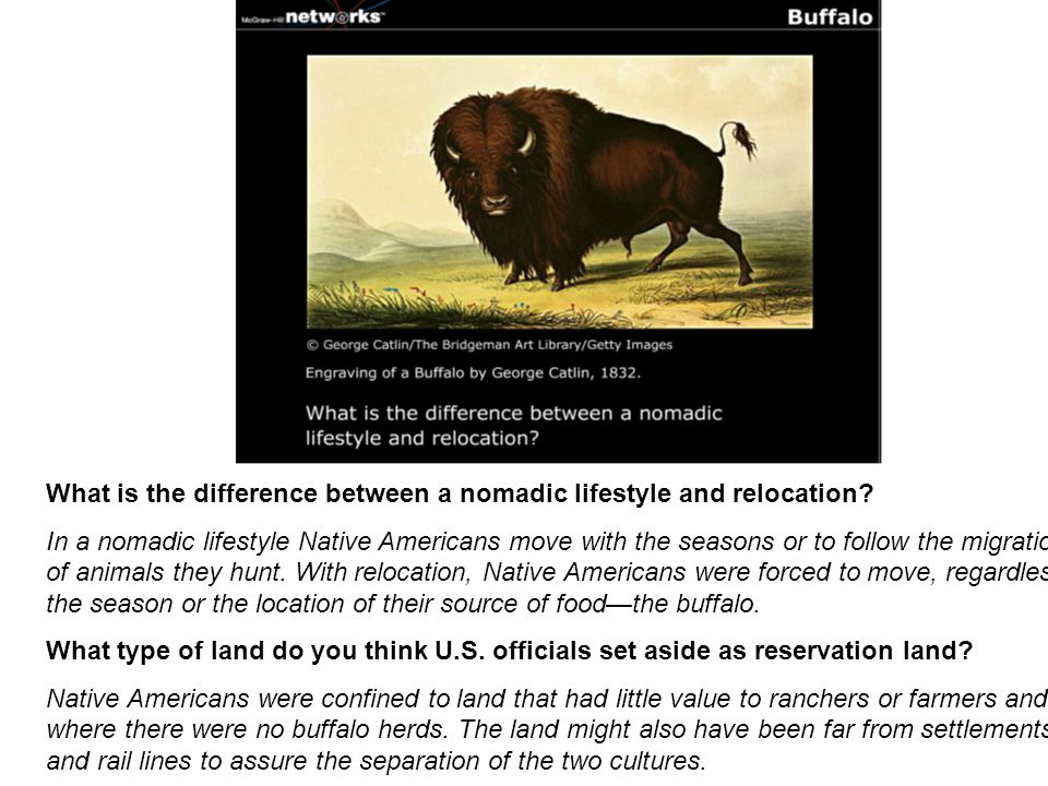 what is the difference between transhumance and nomadic pastoralism is Anthropology 102 la valley college dr leanna wolfe pastoralism what is the difference between transhumance and nomadic pastoralism.