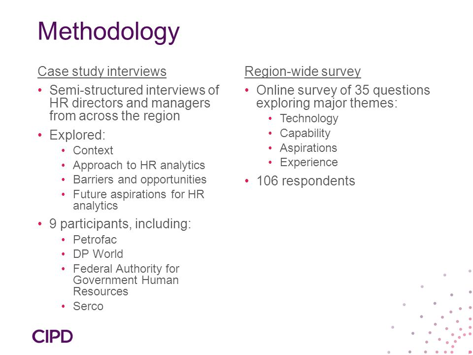 financial case study interview questions A free inside look at case study interview questions and process details for 27 companies - all posted anonymously by interview candidates the final group presentation interview, to multiple managers, would probably be the most intimidating for the majority of interviewees.