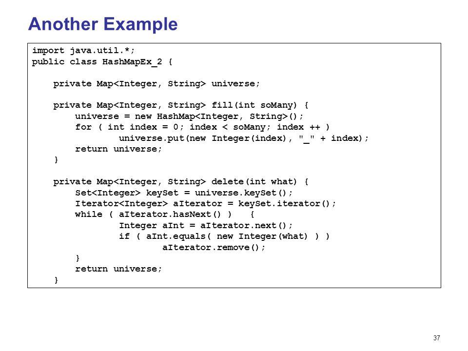 Java Collections Framework - ppt download