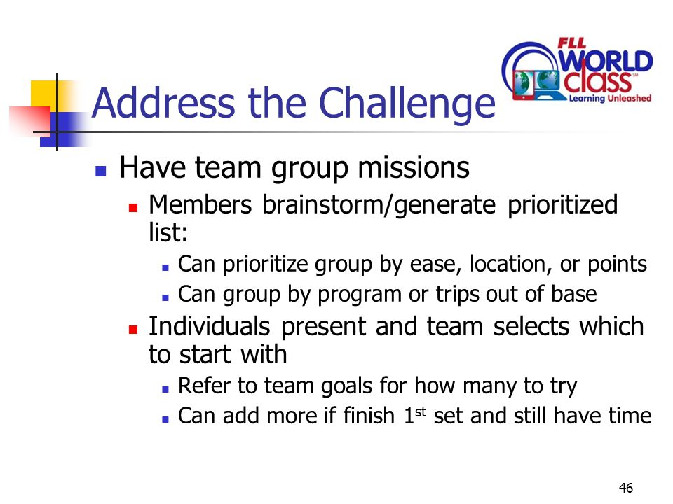 Benefits and Challenges of Teamwork