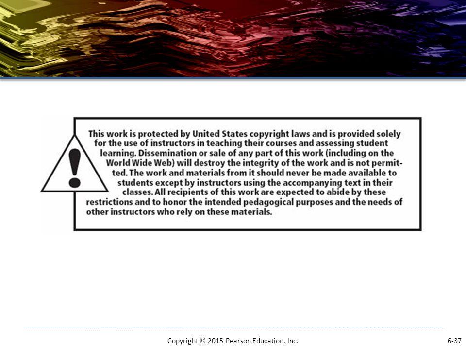 chapter 11 pearson canada pdf
