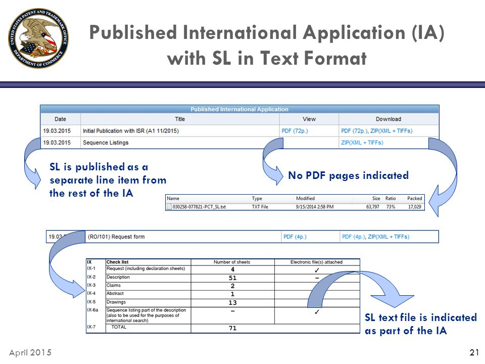 separate pages from pdf online