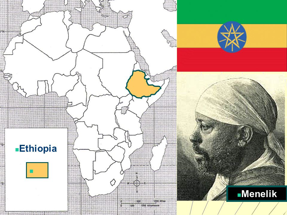 menelik emperor of ethiopia letter to great britain Born in 1844, menelik ii was one of the most celebrated of ethiopia's rulers, and  led the most  on this day, fearless ethiopian forces lead by emperor menlik  convincingly defeated the  this ethiopian prince was kidnapped by britain –  now it must release him   maaza mengiste  menelik ii, in a letter to queen  victoria.