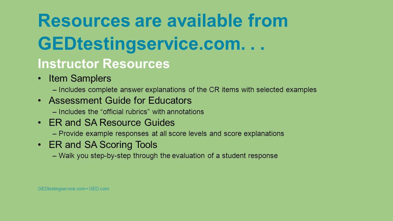 landing error scoring system pdf