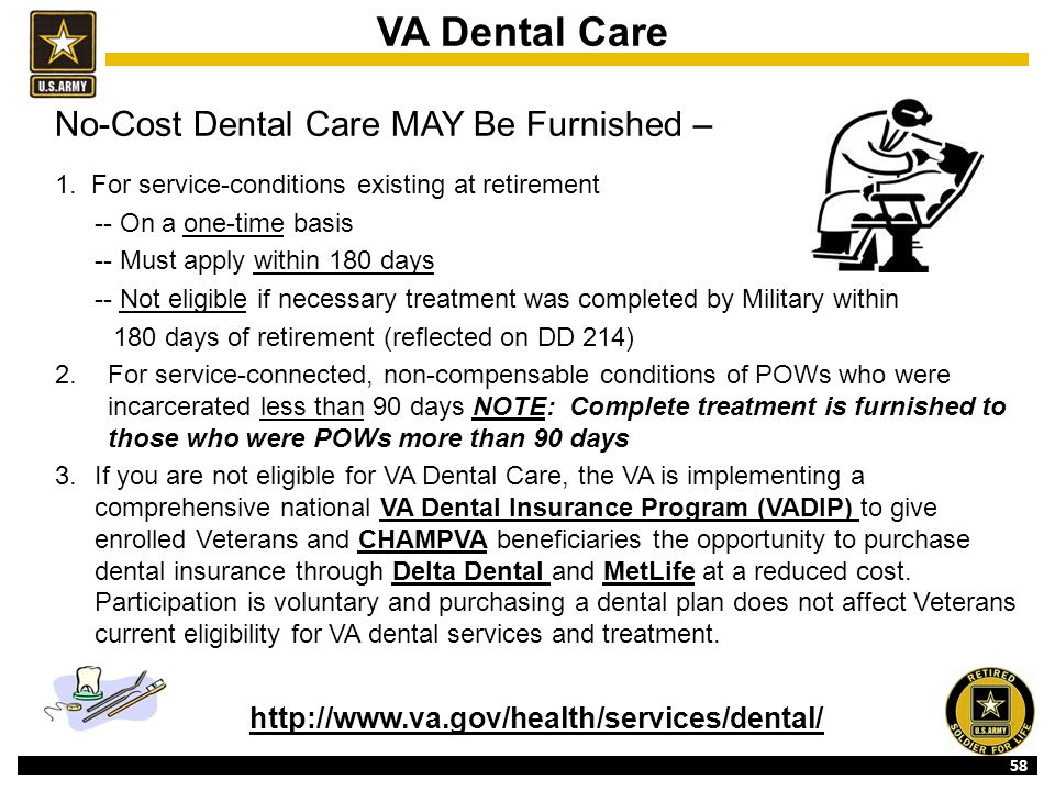 the cost of dental health care essay Employer health coverage: cost control essay the insurance company to cover things like vision and dental health care workers and hospitals that accept.