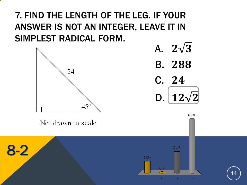 Final REVIEW Geometry B - ppt download