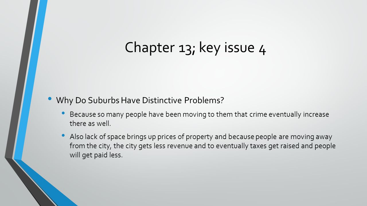 ap human geography key issue answers ppt video online download. Black Bedroom Furniture Sets. Home Design Ideas