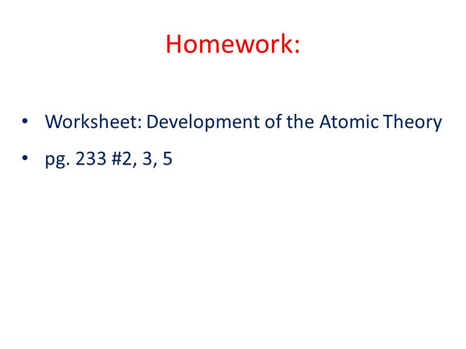 democritus the atom around 400 bce ppt video online download. Black Bedroom Furniture Sets. Home Design Ideas