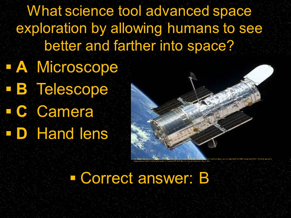 microscope and correct answer If you observed a cell under a microscope and saw that it contained a plasma membrane, cell wall, and ribosomes, but no other organelles, what i think the correct answer from the choices listed above is option b if you observed a cell under a microscope and saw that it contained a.
