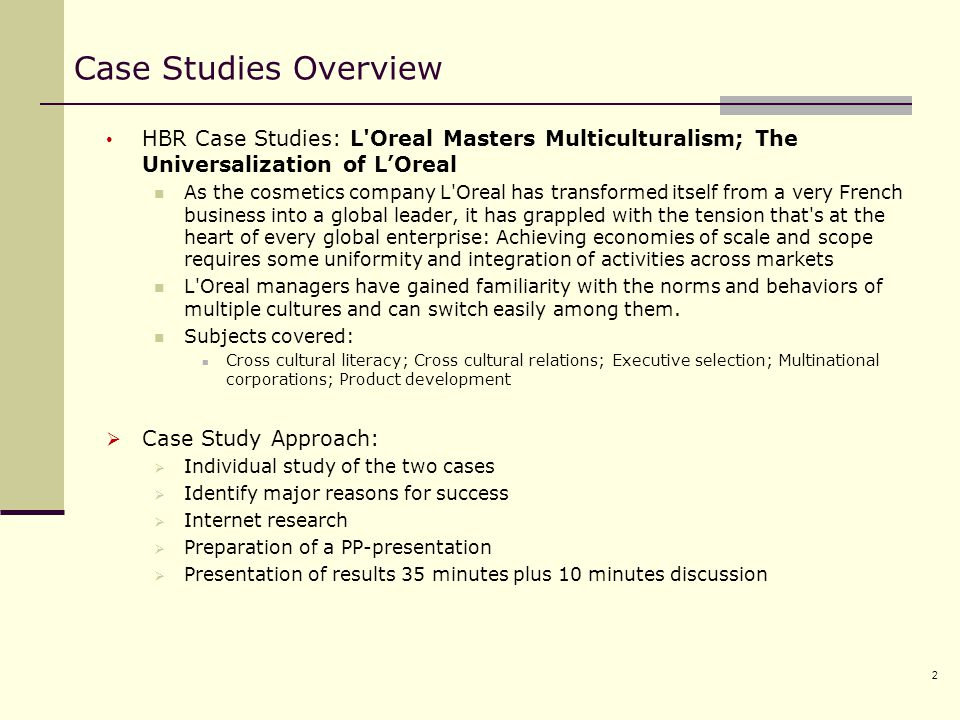 harvard business school matching dell case study Matching dell [jan w rivkin harvard business school] however, formatting rules can vary widely between applications and fields of interest or study.