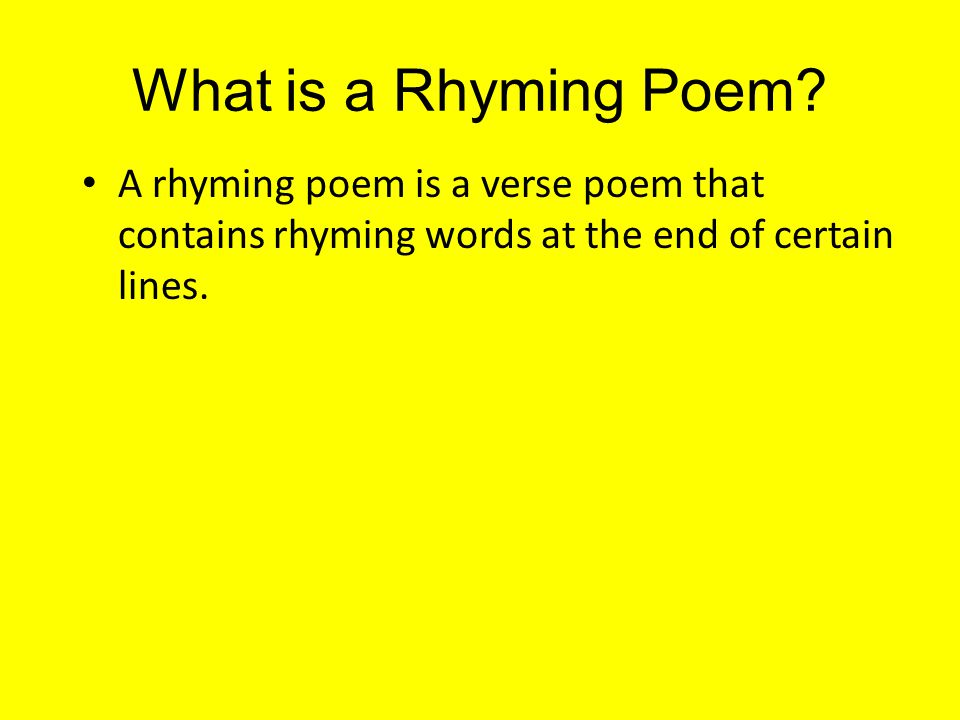 should a poem be italicized in an essay Best answer: you should put the poem title or essay title in quotation marks you use italics for the titles of books hope that helps.