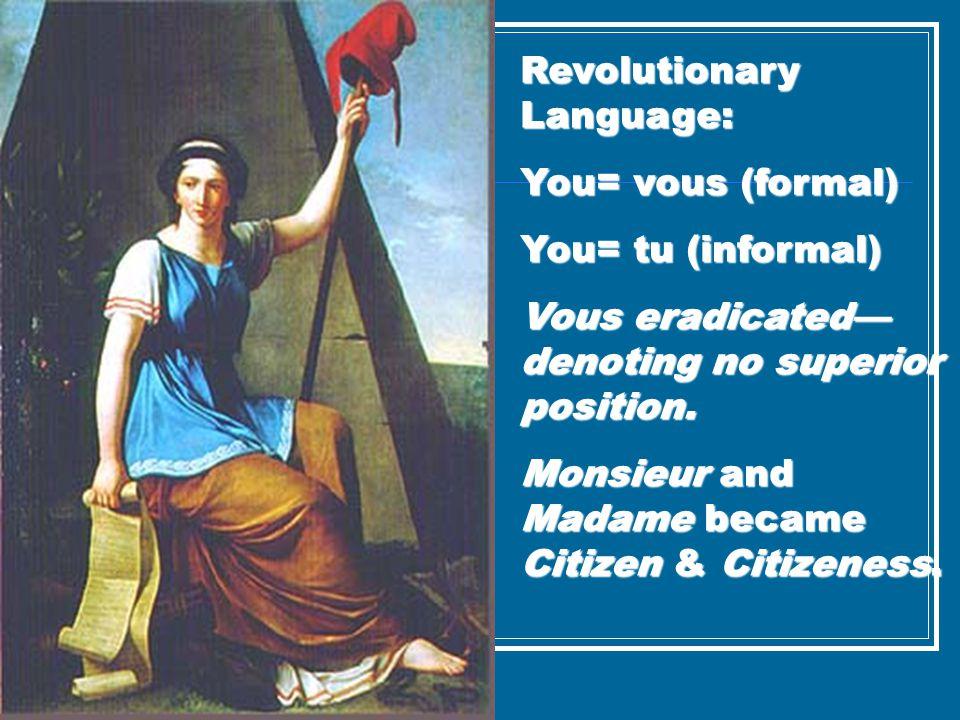 the french revolution begins pdf