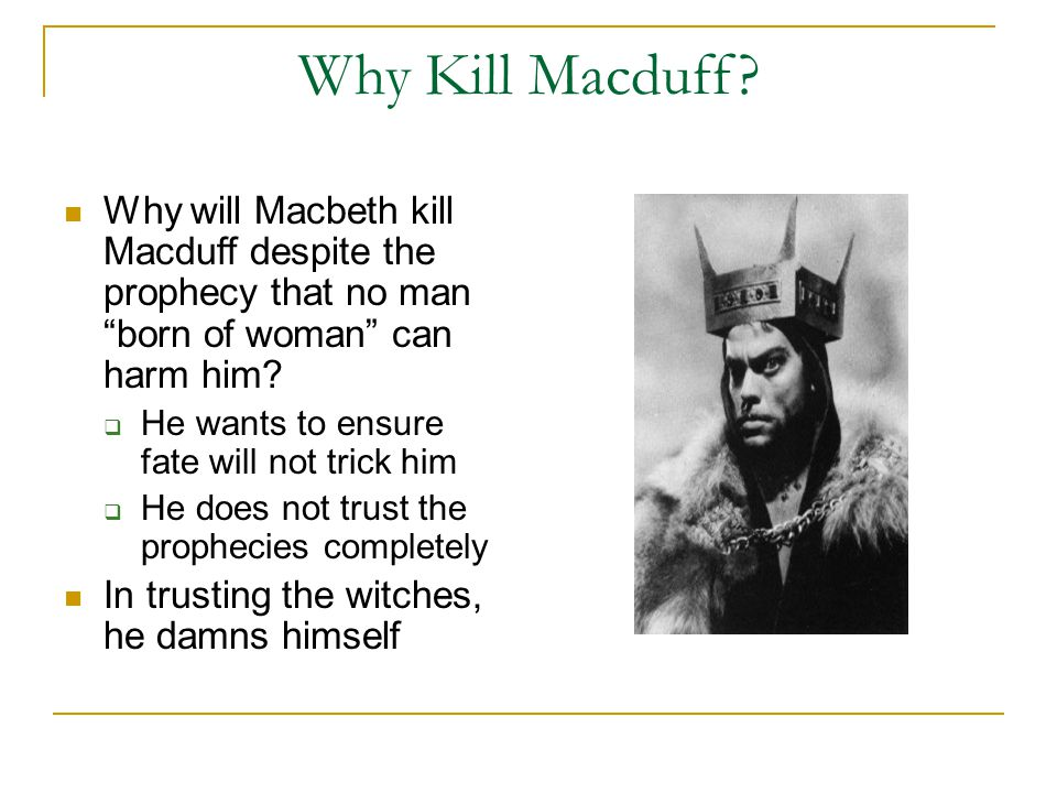 macbeth and macduff comparison Macbeth and macduff comparison disclaimer: this essay has been submitted  by a student this is not an example of the work written by our professional essay .