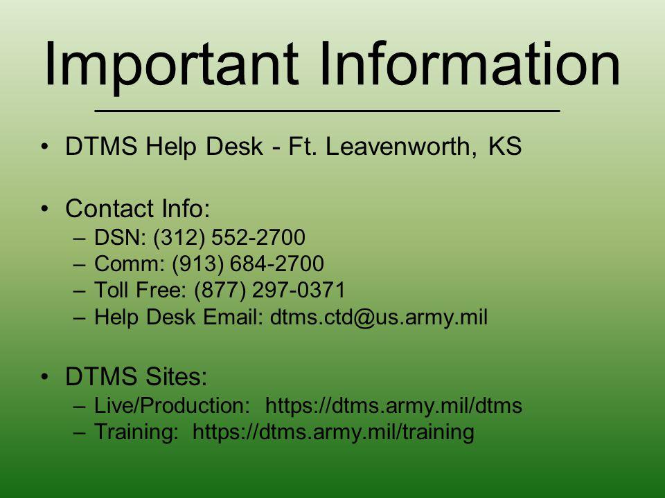 Digital Training Management System Dtms Ppt Video
