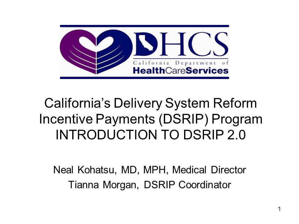 Neal kohatsu md mph medical director ppt video online download malvernweather Choice Image