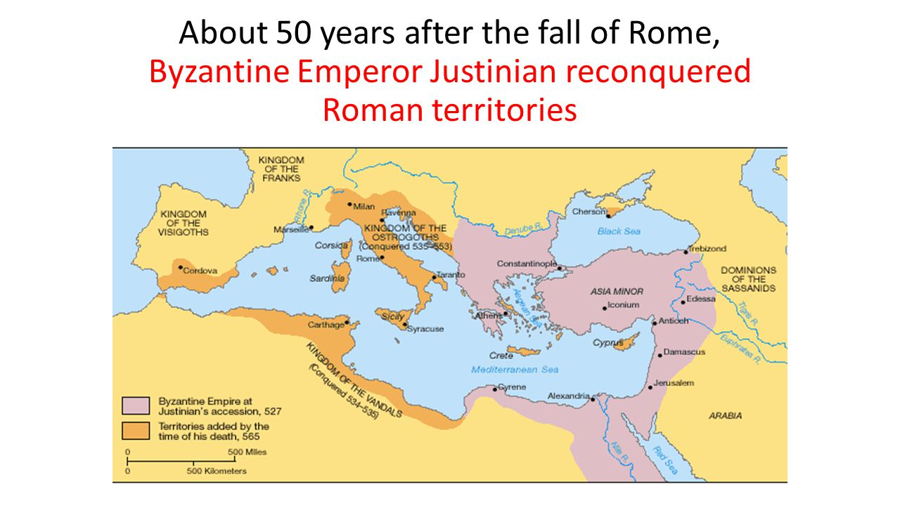 an analysis of the collapse of the byzantine empire This history lecture podcast covers the little known byzantine empire through the   middle of the 5th century the roman empire was on the verge of collapse.