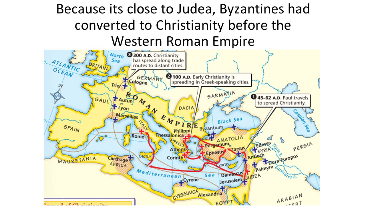 significance of the roman empire As the first roman emperor (though he never claimed the title for himself), augustus led rome's transformation from republic to empire during the tumultuous years following the assassination of his great-uncle and adoptive father julius caesar.