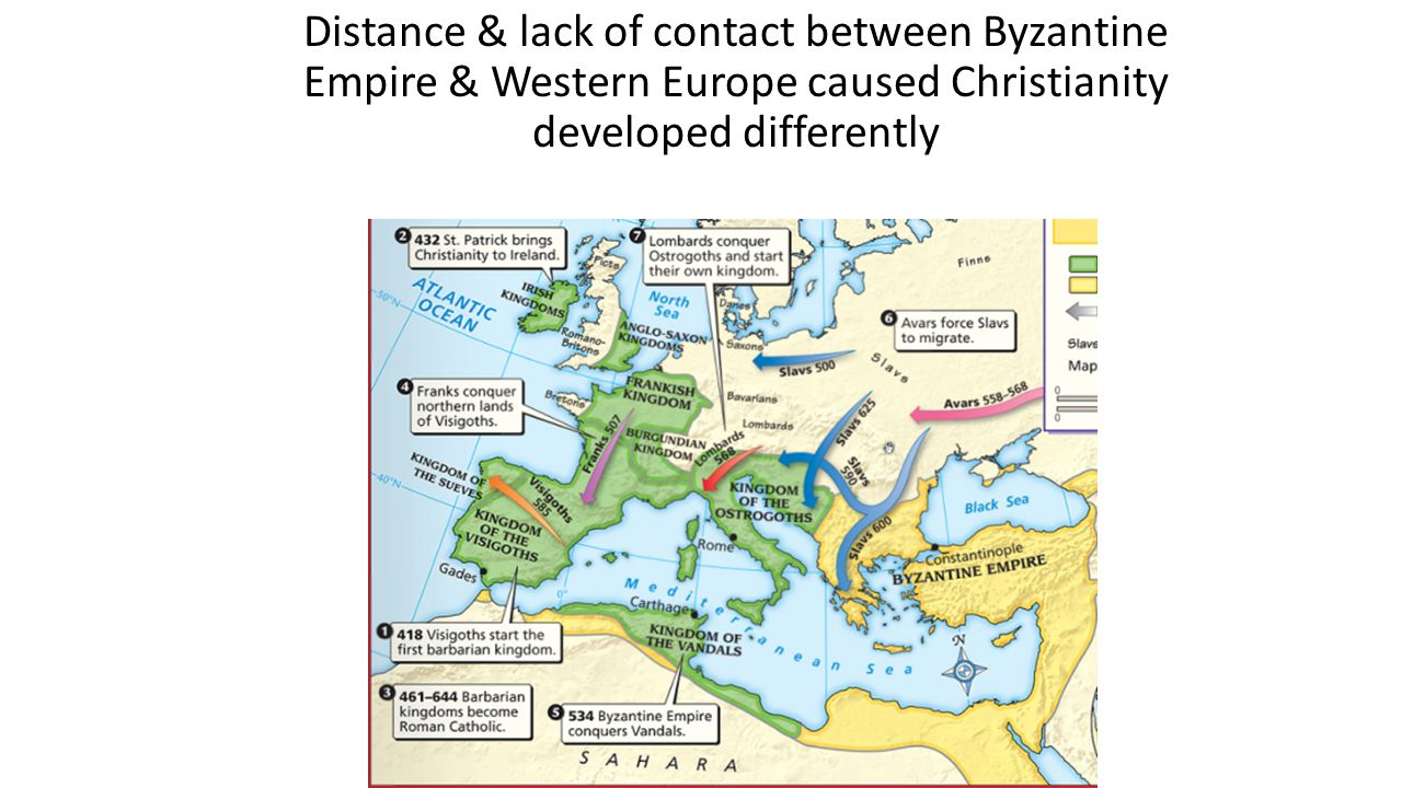 paper on byznantine empire Unlike most editing & proofreading services, we edit for everything: grammar, spelling, punctuation, idea flow, sentence structure, & more get started now.