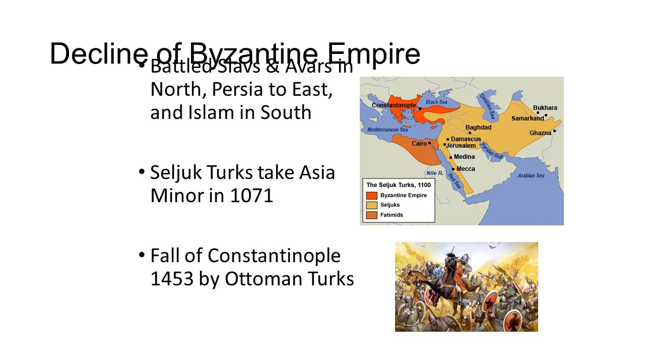 an analysis of byzantine empire By michael angold, professor emeritus of byzantine history, university of  the  aristocracy in twelfth-century byzantium: a stylistic analysis of the timarion' (ch.