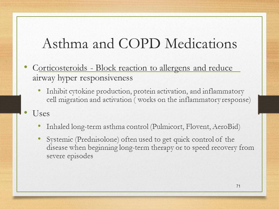 Pulmonary Nursing Chapter 21 Oxygenation Ppt Download
