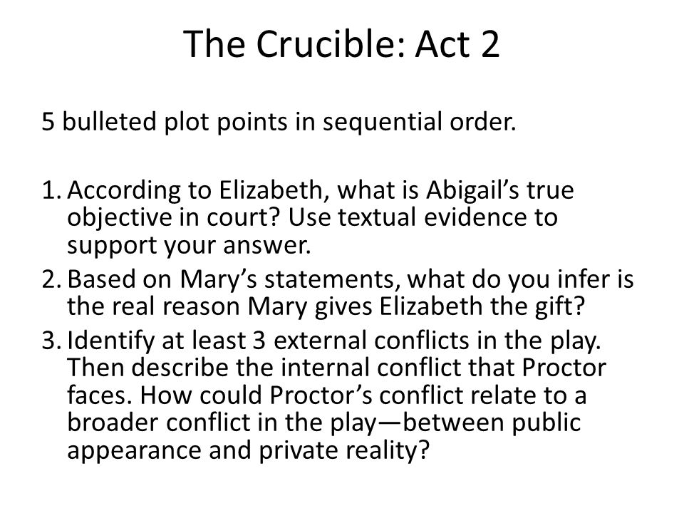 the crucible is proctor truly 28 images the crucible