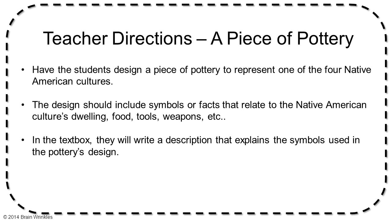 Native american family symbol images symbol and sign ideas paleo archaic woodland ppt video online download native american cultures 40 teacher directions buycottarizona buycottarizona