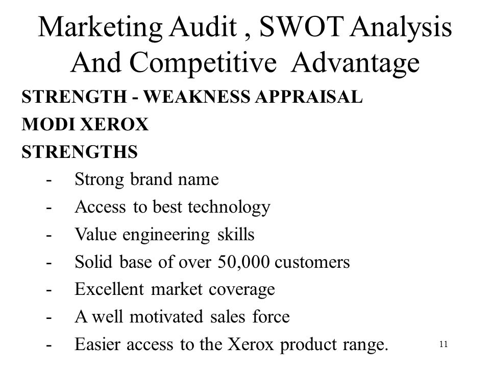 marketing audit analysis of bmw Our marketing will focus on the consumer segment wanting the payload capacity  an analysis bmw x1: a marketing  a digital audit gsu study abroad pr.