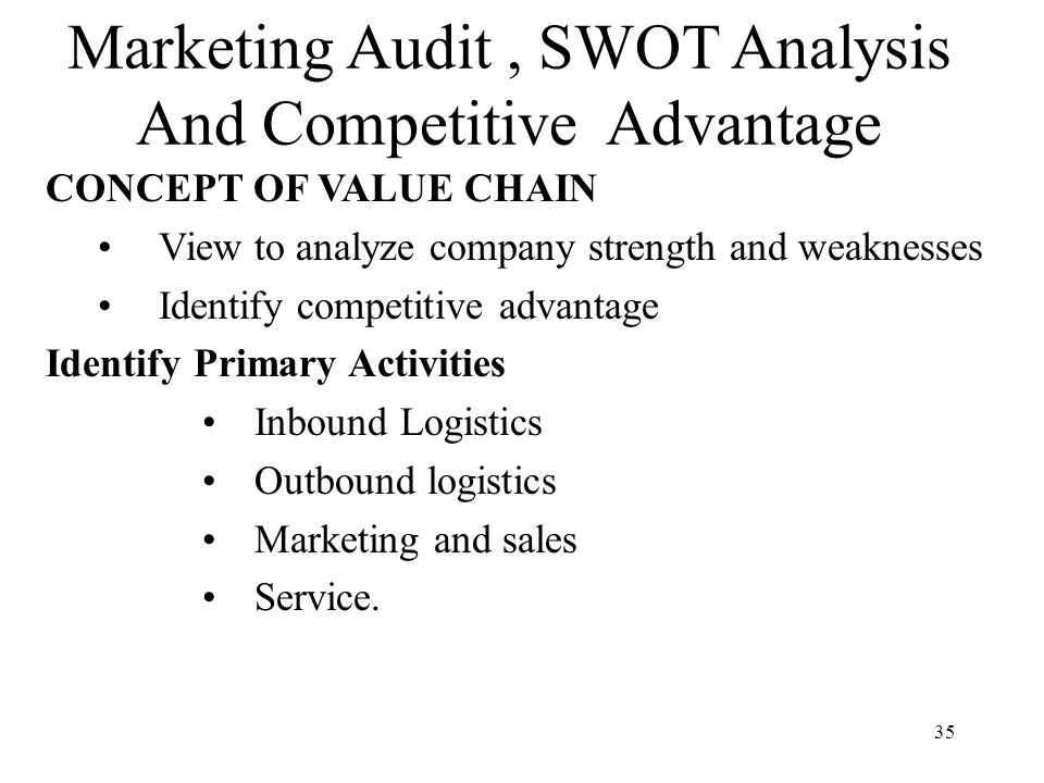swot analysis tool for audit and Swot analysis is a straightforward model that analyzes an organization s strengths, weaknesses, opportunities and threats to create the foundation of a.
