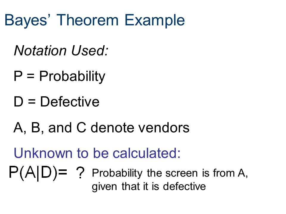 Probability Probability Principles of EngineeringTM - ppt ...