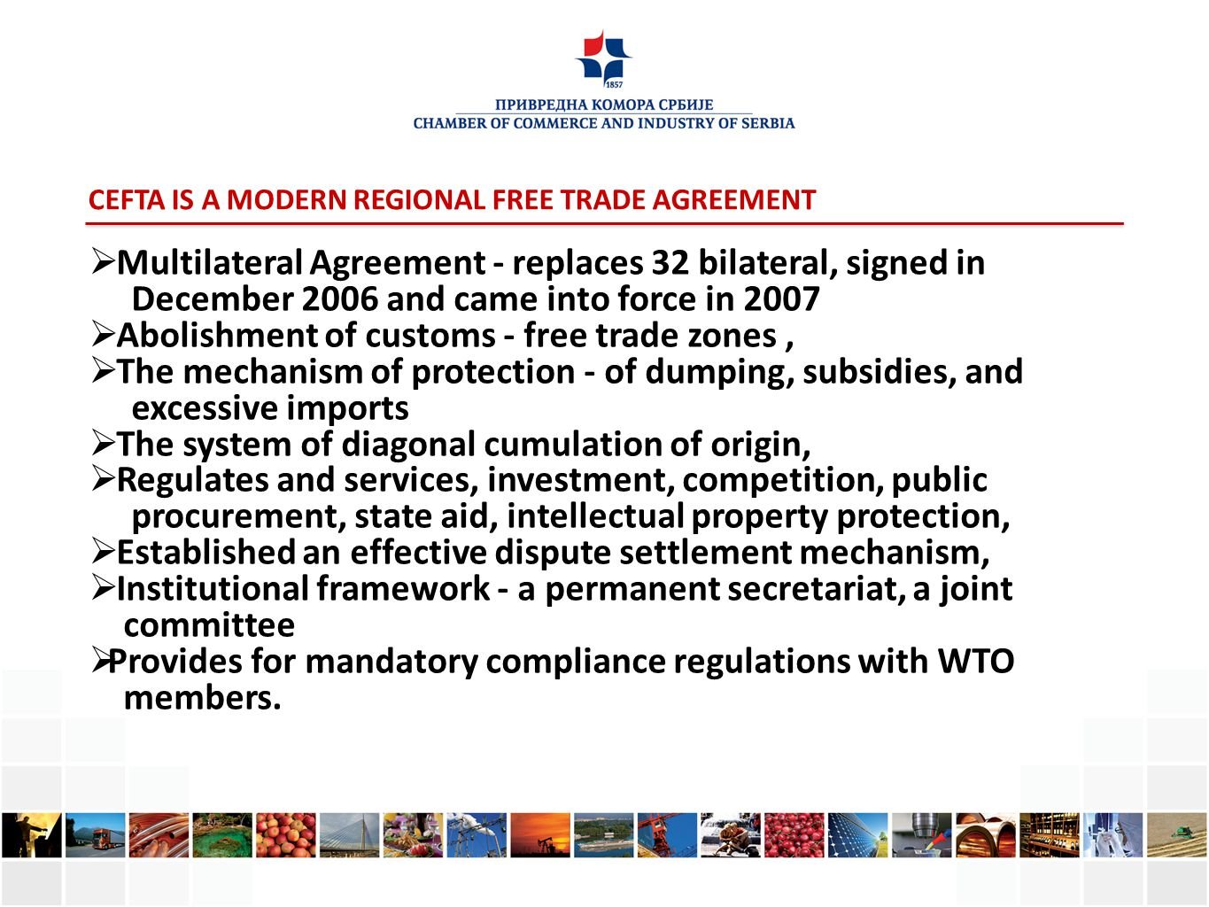 multilateral agreement on investment pdf