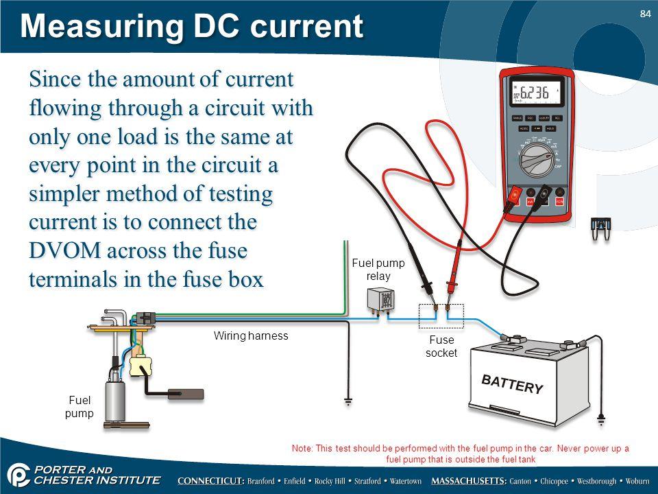 304b wiring diagram transformer diagrams wiring diagram