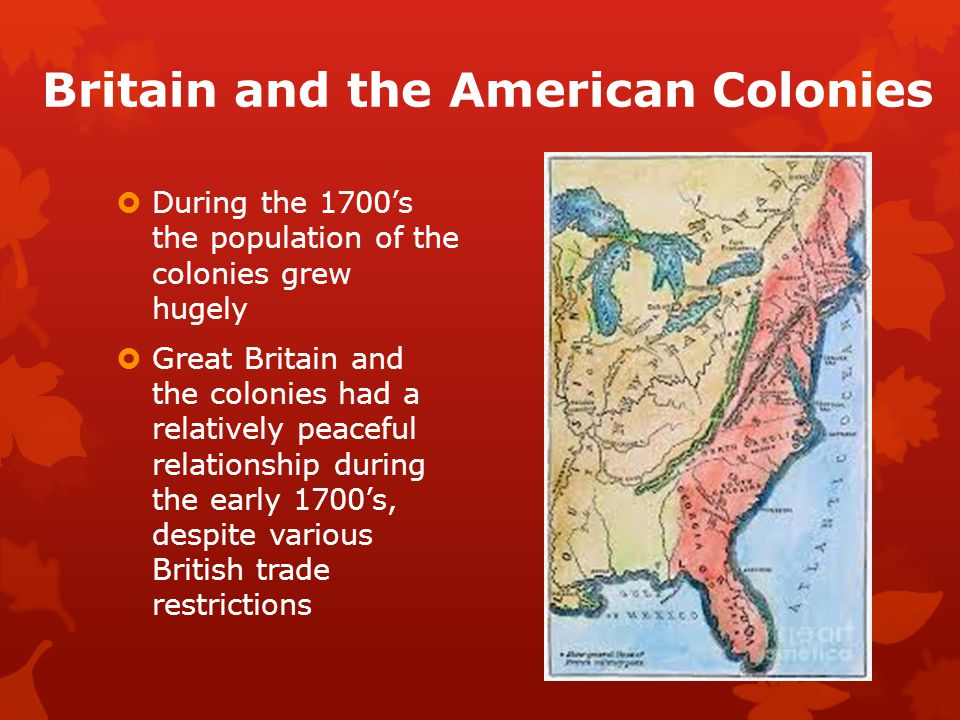 england s first colonists in north america Slavery in colonial british north america this development would occur after the american revolution and during the first decades of the the demand for labor varied by region in contrast to the middle and new england colonies, the southern colonies chose to export labor.