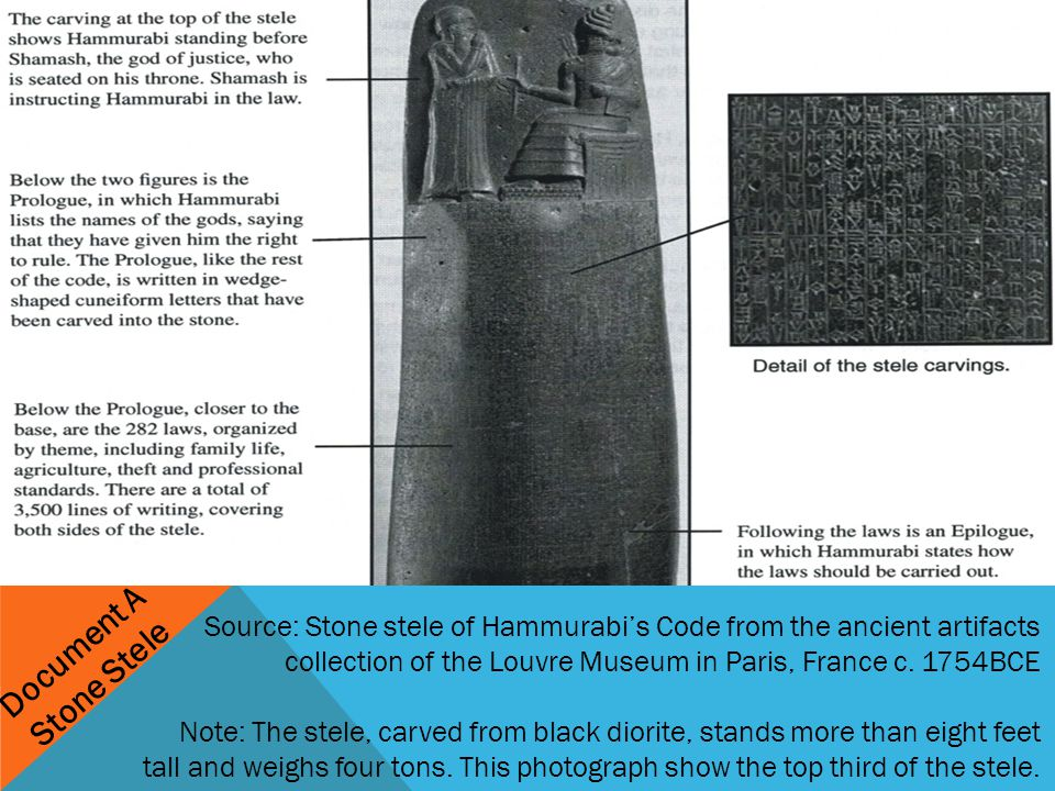 hammurabis code was it just essay Read now hammurabi s code was it just dbq essay free ebooks in pdf format - 1991 miata radio fuse 450 frame v10 fuse panel location front axle assembly.