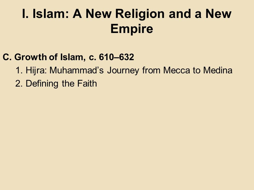 the inception of islam by muhammad and the influence of bedouin culture in the arab society With gulf society and arab identity are interwoven (rice & al-mossawi, 2002 merac,1987) the influence of strict social codes of the bedouin tribes added to a historically influential patriarchal-type family structure have vested themselves within middle eastern culture (hickson.