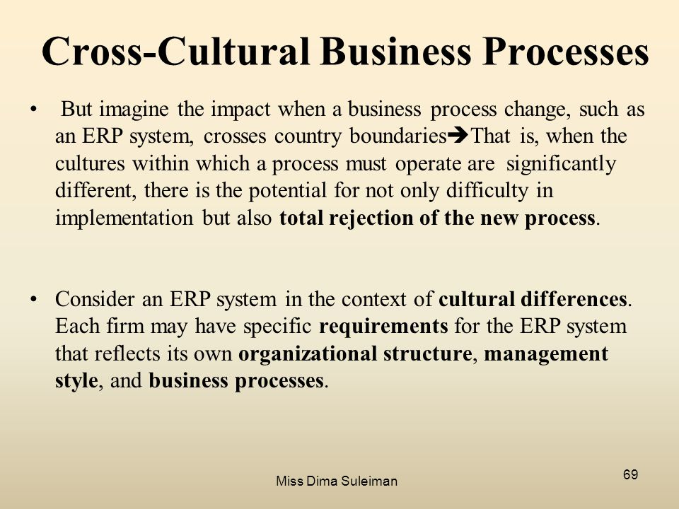 practices of cross cultural business Cross-cultural management, performance appraisal, human resources,  ethnocentrism, anthropophagia  practices transfer well from one culture to  another.