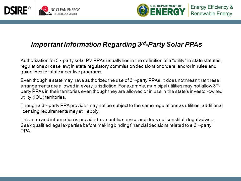 Solar Power Purchase Agreement Template Photos Elegant Ppa - Solar power purchase agreement template
