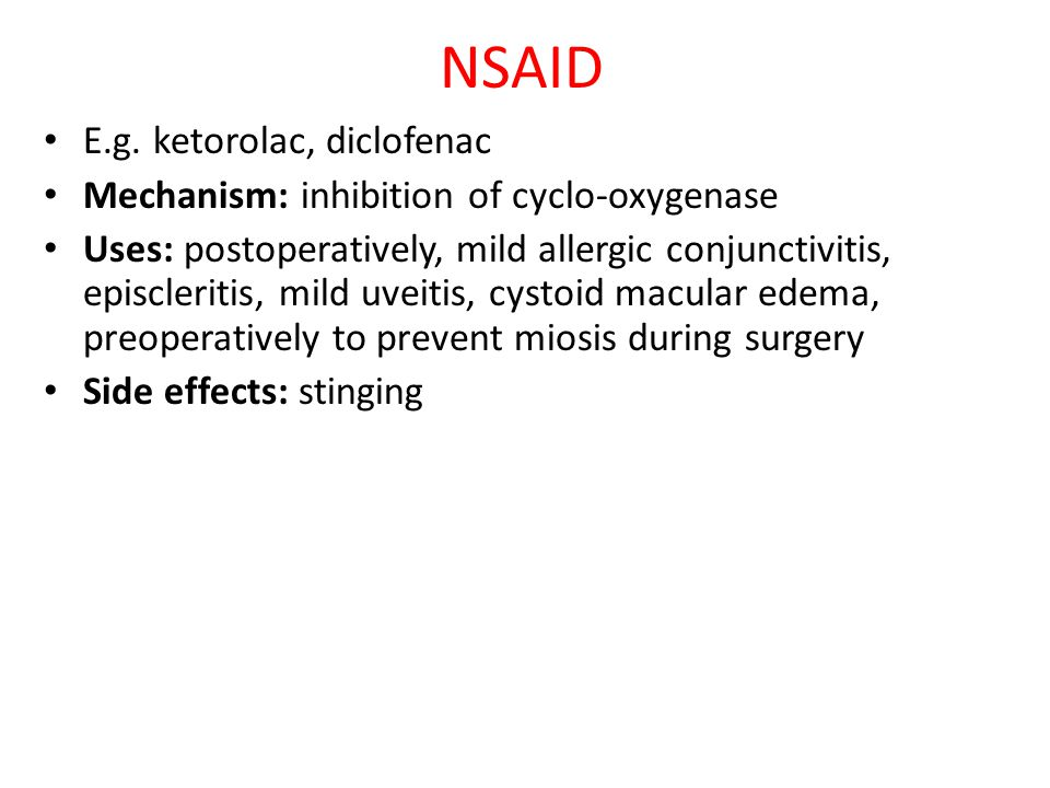 corticosteroids uses ppt