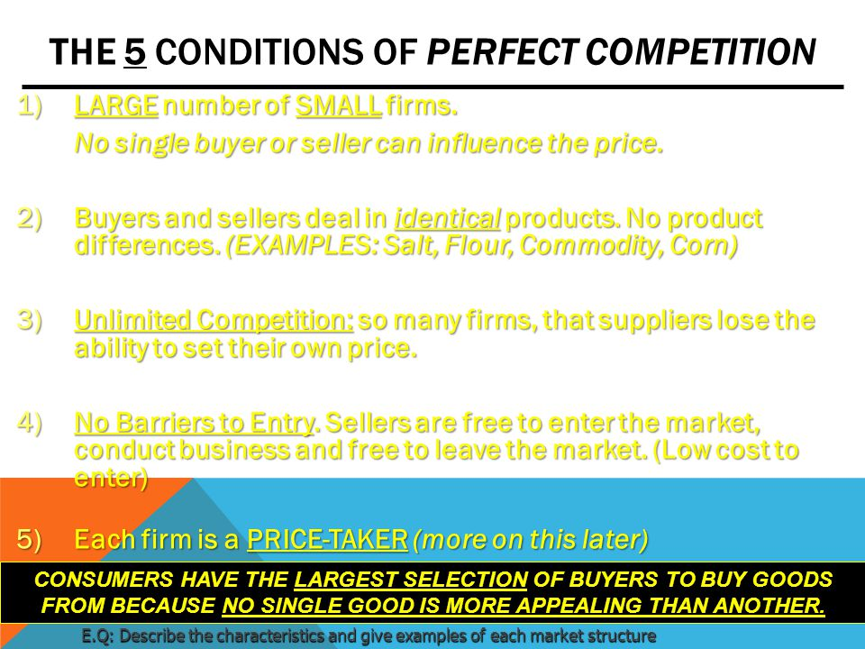 the many benefits of buying from as smaller number of suppliers Types of suppliers  these suppliers are companies that buy in bulk from several manufacturers or vendors they warehouse the goods for reselling to smaller .
