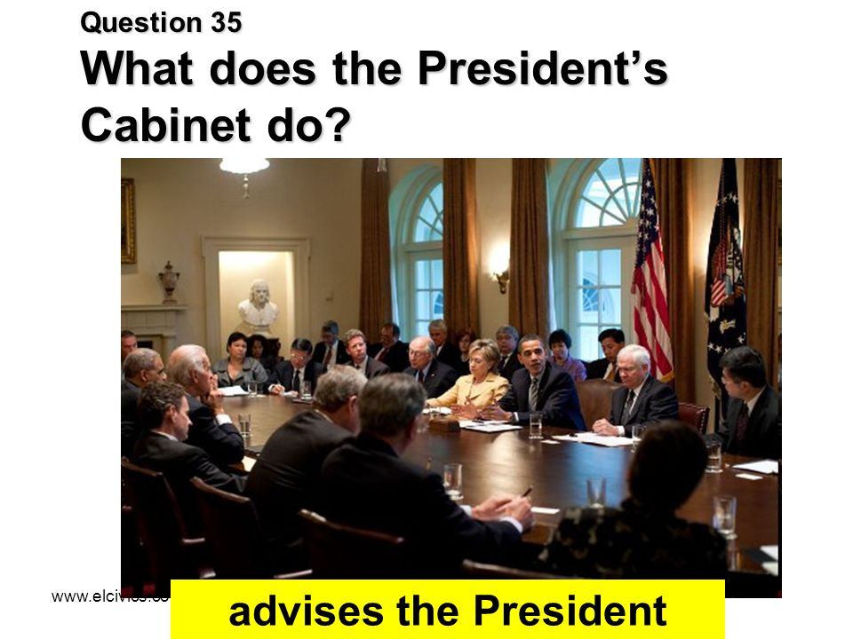 what does the cabinet do - seeshiningstars