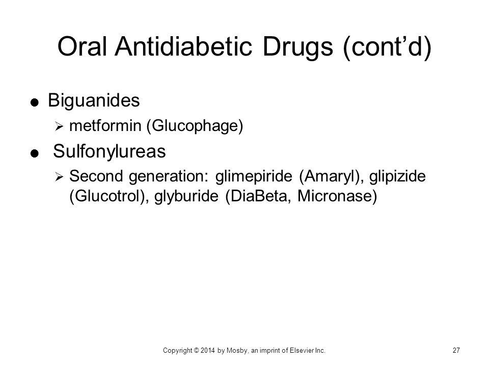 augmentin 500 mg sachet