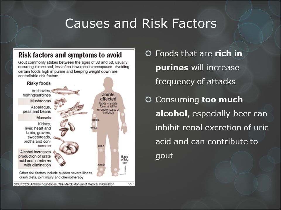 side effect of high uric acid in human body how to control uric acid with diet how to treat gout wikihow