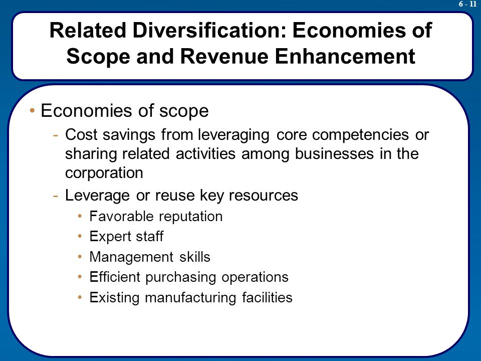 diversification of income resource in s Tax diversification: an untapped resource for wealth  that's a problem holistically, diversification is a broader process  it's subject to ordinary income .