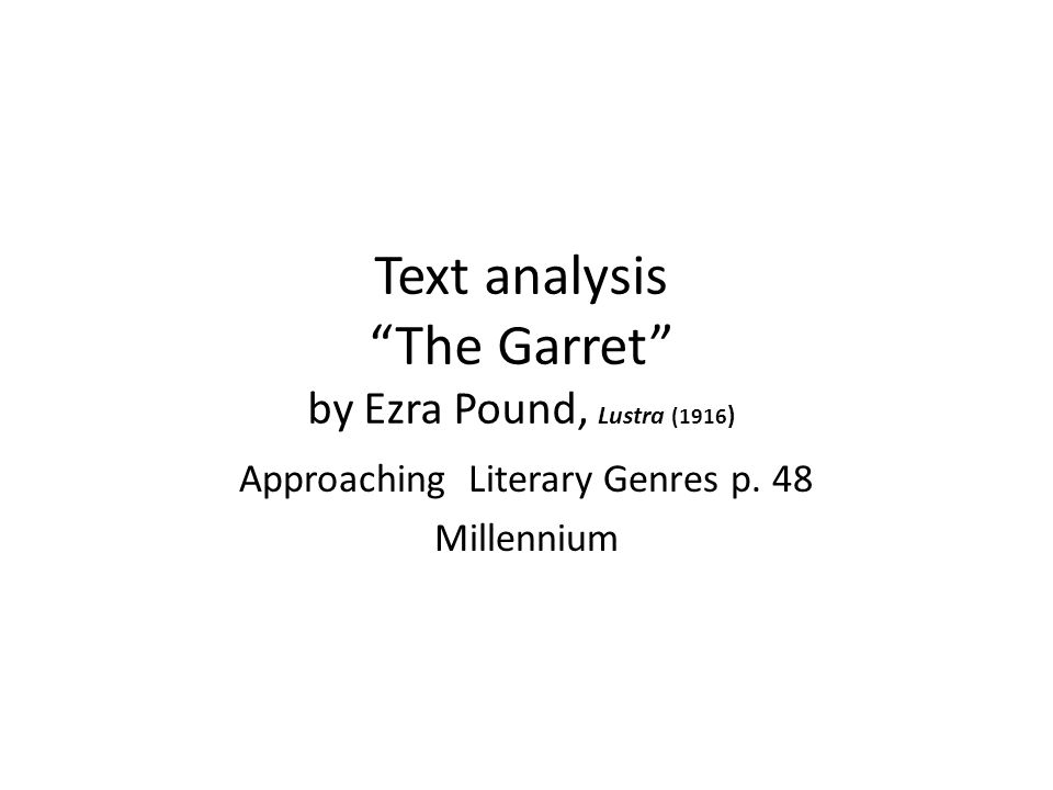 remember christina rossetti structure analysis