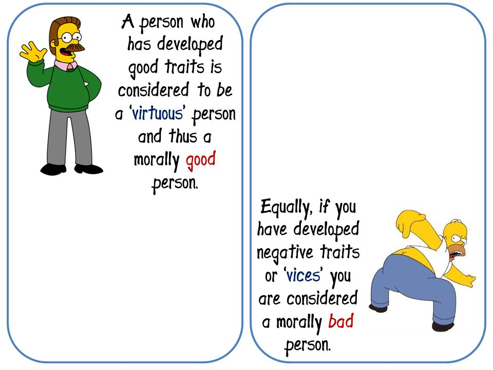 a discussion of personal virtues and moral character Character and virtues that frames ethical discussion and answers a void in the servant leadership literature, and (c) demonstrate how this model relates to several prominent servant leadership models.