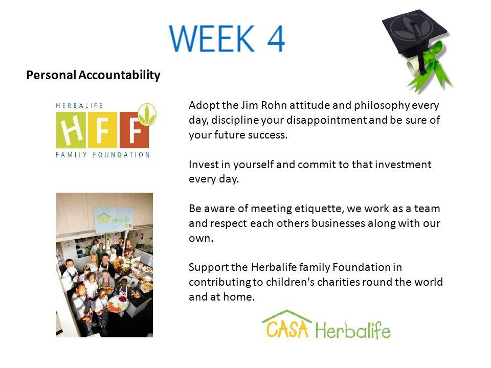 Week 3 Success University - ppt download