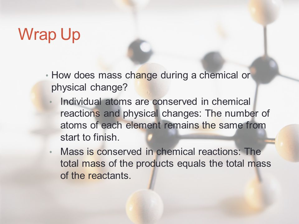 unit 4  toxins stoichiometry  solution chemistry  and