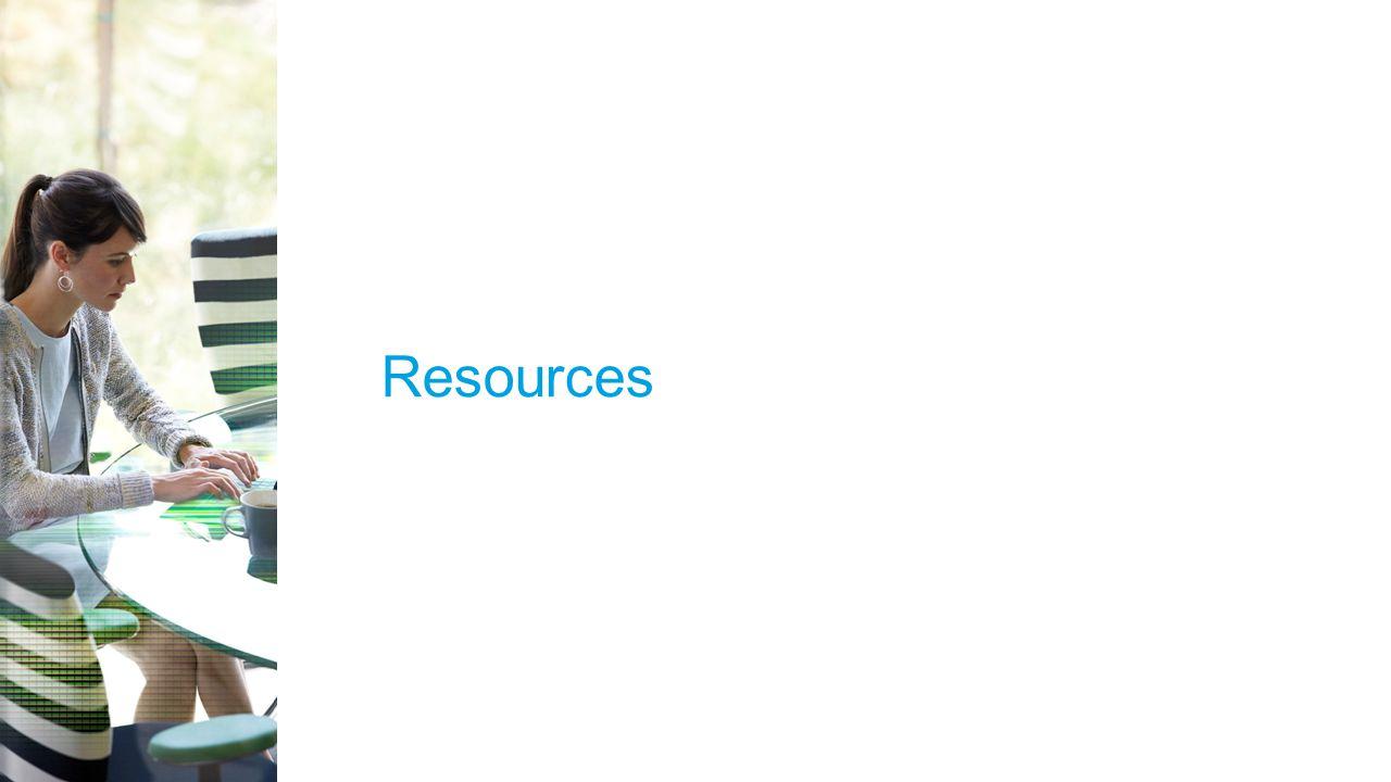 Human resource I configuration key (HRMAdministration)