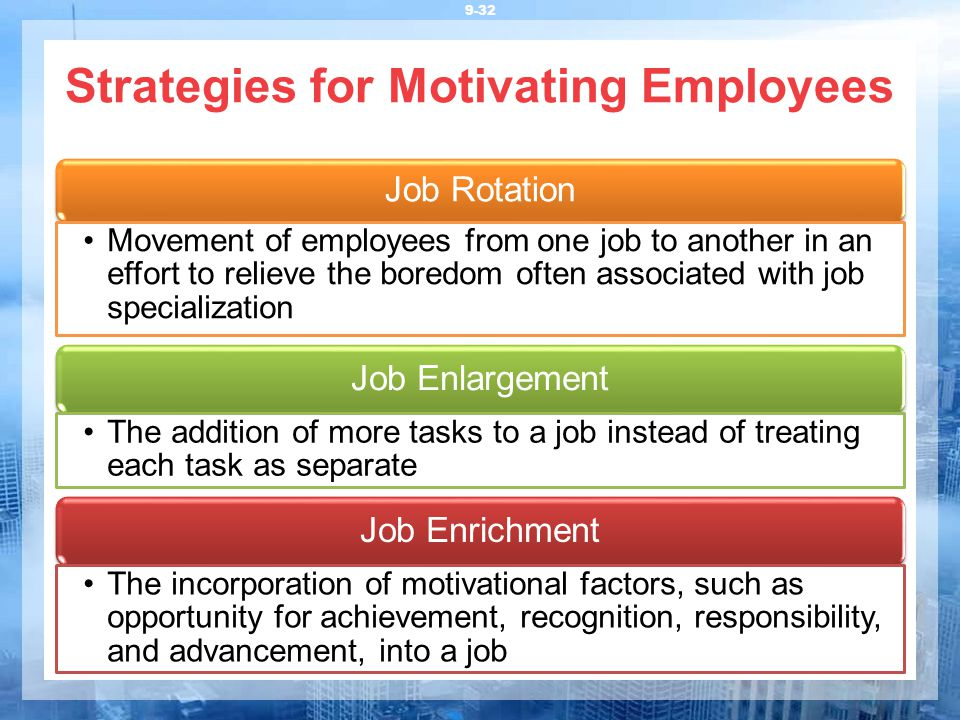 factors motivating companies to promote workforce diversity The basic concept of managing diversity accepts that the workforce consists of a   differences which will include factors such as sex, age, background, race,   the changes in the environment in which irish organisations do business have  provided  s increased globalisation of the market which has resulted in a  significant.