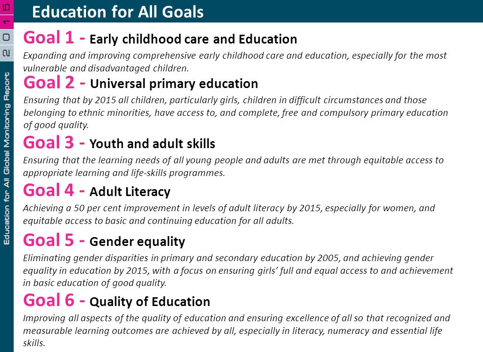 cda competency goal 1 learning environment